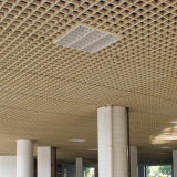 High Quality Open Cell Suspaned Ceiling with Factory Price