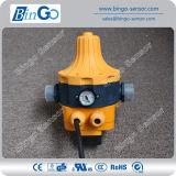 水ポンプのための自動水圧のコントローラスイッチ