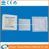 Esterilizantes no tejidos estériles superabsorbentes
