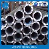 904L amincissent les pipes soudées d'acier inoxydable de mur
