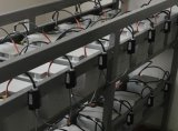Батарея высокого качества свинцовокислотная для он-лайн UPS (12V 24AH)