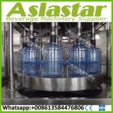 Automatische 1200bph 20L MineralWasserpflanze mit Fabrik-Preis