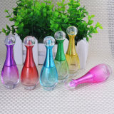 flüssige Glasflasche 20ml für Duftstoff-Kosmetik-Duftstoff-Flasche