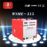 インバーターAC/DCティグ溶接機械(WSME-250/315)