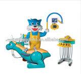 الصين صاحب مصنع أسنانيّة كرسي تثبيت أطفال كرسي تثبيت أسنانيّة