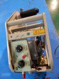 IGBTインバーター二酸化炭素の溶接機