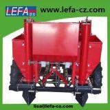 Компактный плантатор картошки рядка приложения 2 трактора (2cm-2)