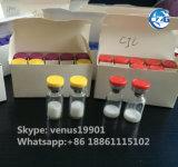 Tb 500 Thymosinのベータ4高い効果Tb500
