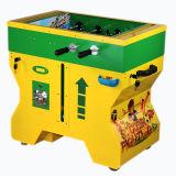 サッカー表のGumballの自動販売機(TR924)