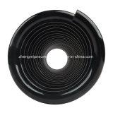 自動車部品PUの螺線形のエア・ホース(11*16mm、7.5m)