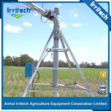 Système d'irrigation central de pivot à vendre avec le prix le meilleur marché