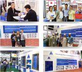Strangpresßling-Profil des Plastik/UPVC für Schiebetüren und Windows hergestellt in China hochwertig
