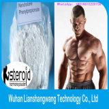 Esteroides sin procesar blancos del edificio del músculo del Npp de Deca Durabolin 62-90-8