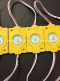 Cer FCC GS und Einspritzung-Baugruppe der RoHS Zustimmungs-LED