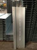 Ventilador portable del refrigerador de aire del refrigerador agua-aire evaporativo