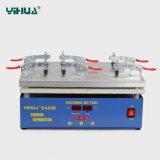 Máquina do separador de tela de Yihua 946m LCD