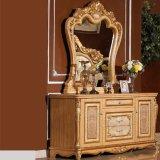 Doppia base per mobilia domestica e la mobilia della camera da letto (W808)