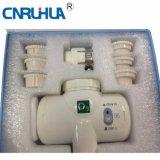Épurateur chaud d'eau du robinet de ventes pour la maison
