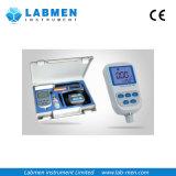 生物学的酸素要求量の検光子測定水BOD