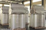 Film métallisé de CPP en roulis pour le matériau d'emballage 30mic