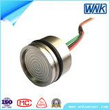 Sensore di pressione del vapore del gasolio dell'uscita di Digitahi, protocollo di I2c, alta esattezza 0.2%Fs