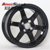 18 duim Optional Alloy Wheel met PCD 6X139.7