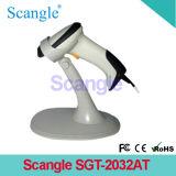 32 비트 Laser Barcode 스캐너 또는 독자 (SGT-2032AT)