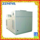 Direkte Luft, die Gerät für Marineklimaanlage oder HVAC handhabt