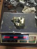 Tipo especial 002 del acoplador del andamio