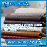 No iónico Wax Emulsion (WX-200)