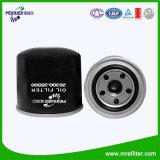 Peças sobresselentes Peças Filtro de óleo 26300-35500 para Toyota Car Engine