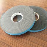 Transparente PE-Schutzfolie Oberflächenschutzfilm Wuxi China