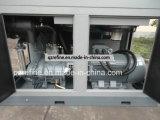 Kaishan LG-59/8g 58m3/Min großer geschmierter Schrauben-Luftverdichter