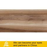 "Baldosa cerámica de madera 6 "" X36 "" del color de Brown oscuro (Rovere Marron 3)"