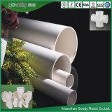 튼튼한 질 물 공급과 배수장치 PVC 관