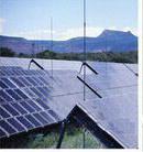 Bateria do armazenamento 60V 140ah LiFePO4 do de alta energia para o sistema solar