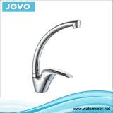 新しいモデルの単一のハンドルの台所Mixer&Faucet Jv72508