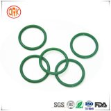As568 FKM FPM Viton NBR HNBR Gummi-O-Ring des Silikon-EPDM