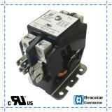 Definitive Zweck-Kontaktgeber 2 Pole 40A für Klimaanlage und andere elektrische Eingaben