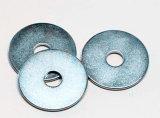 China-grosser Ring-permanenter seltene Massen-Neomagnet