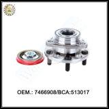 Cojinete del eje de la rueda (7466908) para Buick, Chevrolet, Cadillac, Oldsmobile, Pontiac