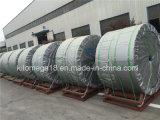 Bande de conveyeur d'industrie de qualité Ep100*5ply