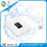 Gerador portátil do ozônio do Sterilizer 400mg/H do purificador da água do ar do ozônio do agregado familiar