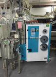 Déshumidificateur en plastique de matières premières de modèle neuf avec le prix bas