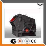 Завод дробилки челюсти железной руд руды главным образом