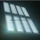 3 Años de Garantía IP65 CE RoHS LED luz de inundación de 600 vatios