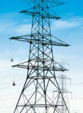 Lieferant der Galvanisierung des elektrischen Aufsatzes