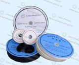 ホックおよびループテープまたは締める物テープ、ホック及びループ魔法テープ中国の工場