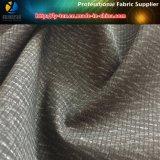 T400 견주, 100%Polyester 지친 직물