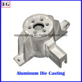 280 Ton Casting Custom Conner Fitting Car Parts